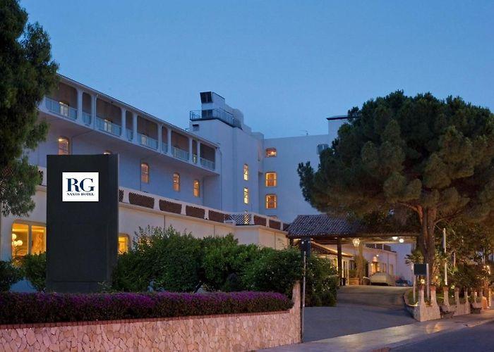 Hilton giardini naxos taormina riviera - cdgrab.hu